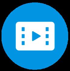 高田式手帳術を学べる動画教材