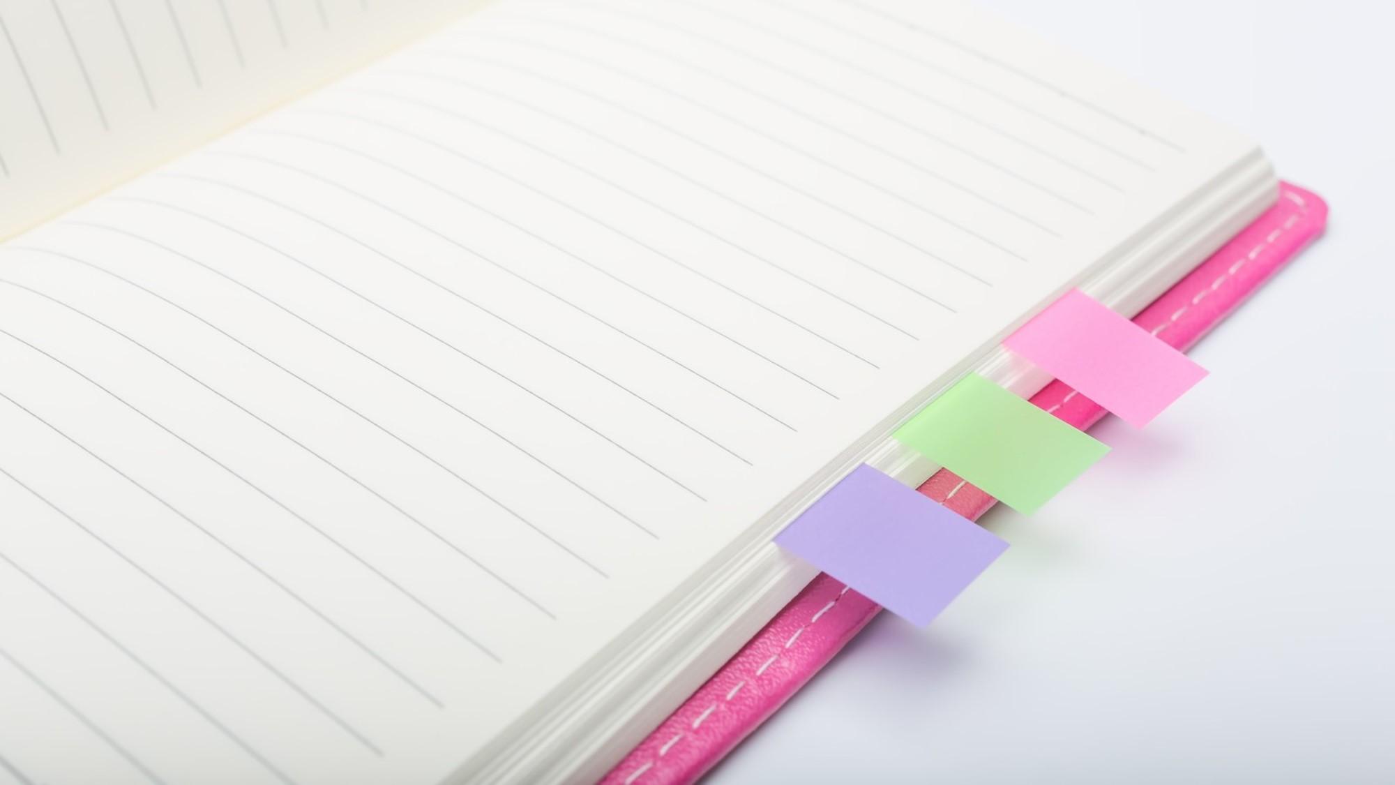手帳はコーチ役(手帳を活用する最大の意義)