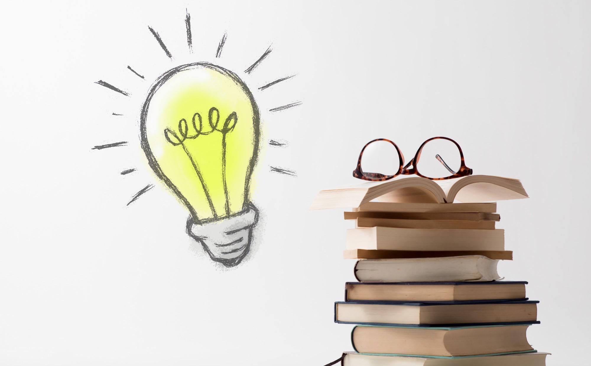 アイディアが湧きやすいシチュエーション「ベスト3」とビジネスに活かすコツ