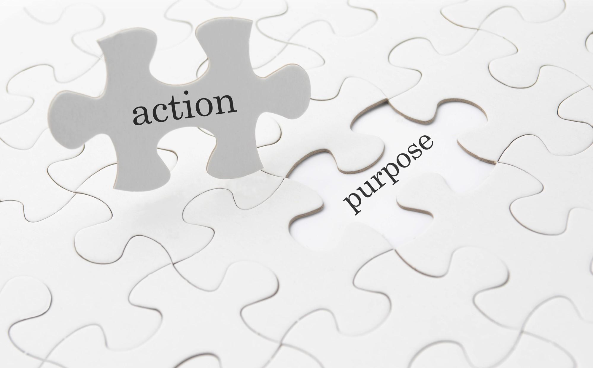 夢・目標の実現に向けて「なかなか行動できない」とお悩みの人への簡単な対処法