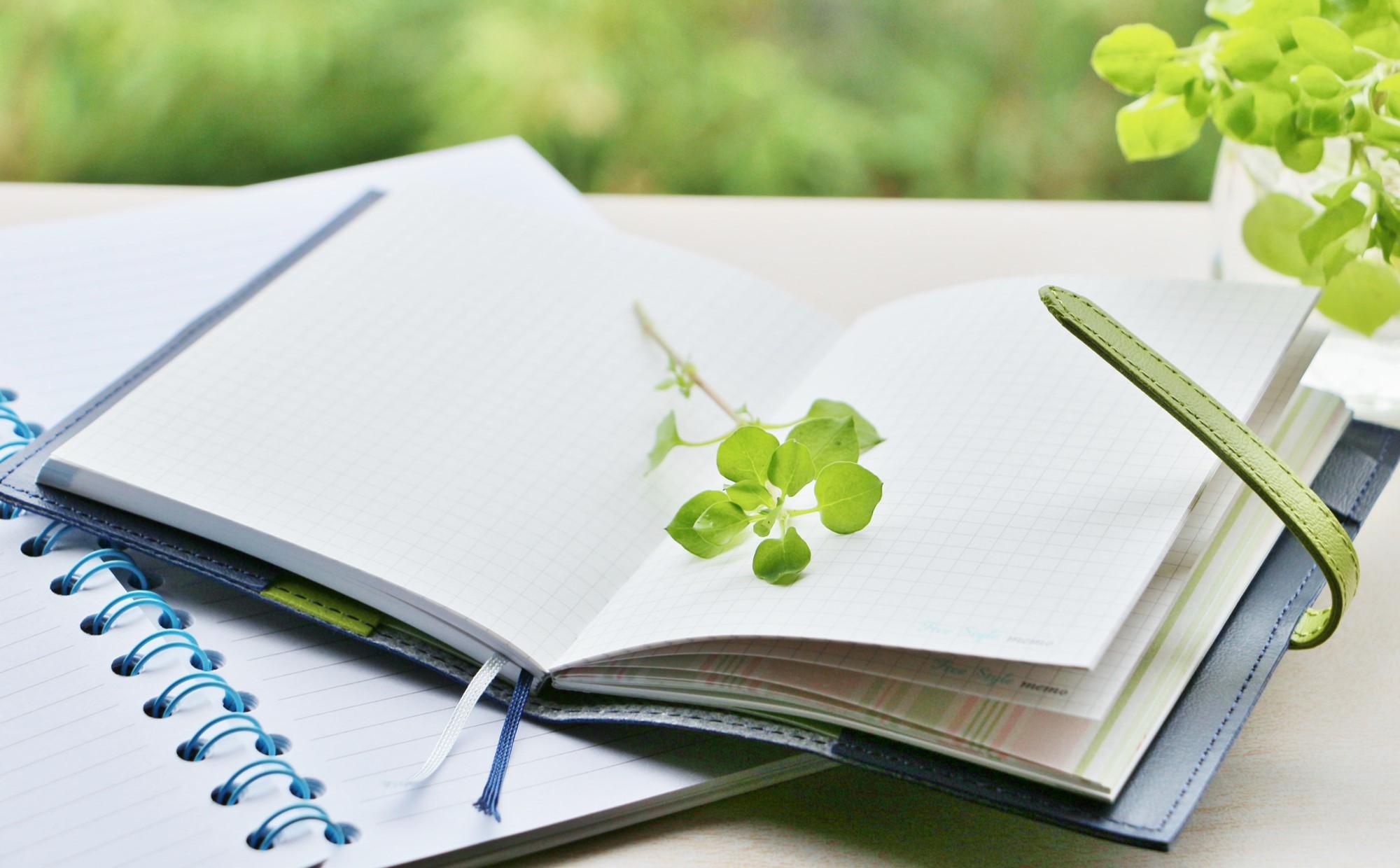 人生を成功させたいなら「〇〇すればいい」というシンプルな方法とは?