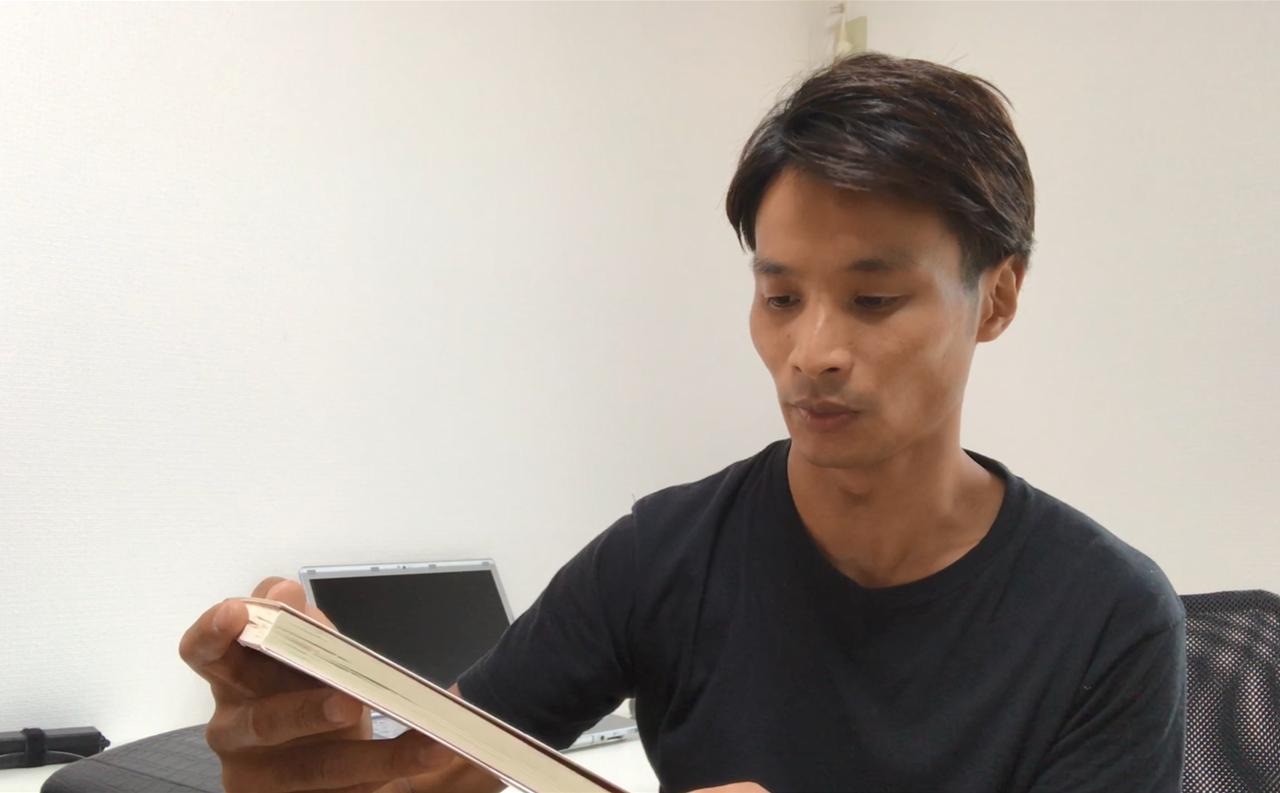 【会員限定動画】今読むべきお勧めの書籍5選(2019年秋)
